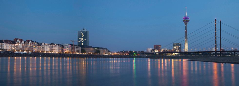 Canva - Night panorama of Dusseldorf.jpg