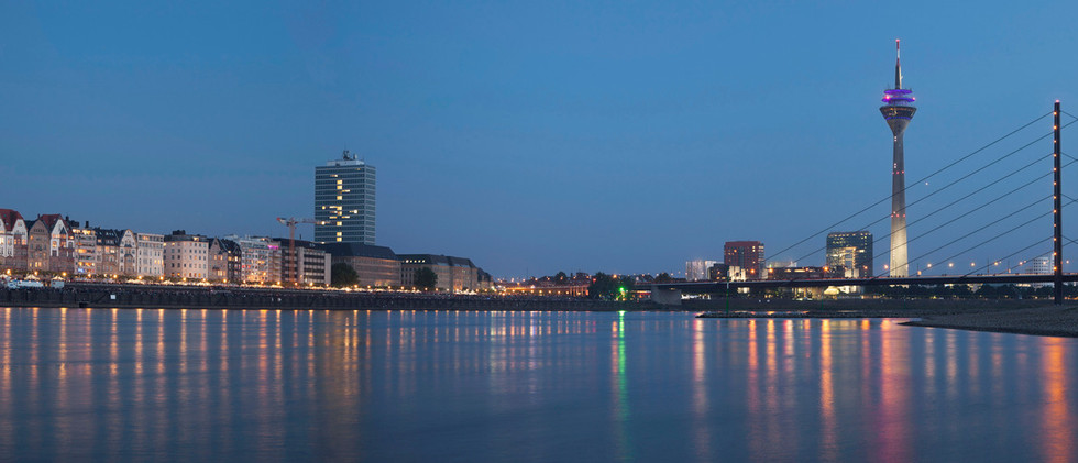 Canva - Night panorama of Dusseldorf.jpg