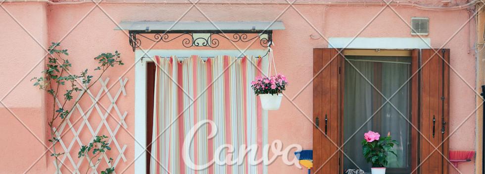 Canva - Colorful Burano Closeup (1).jpg