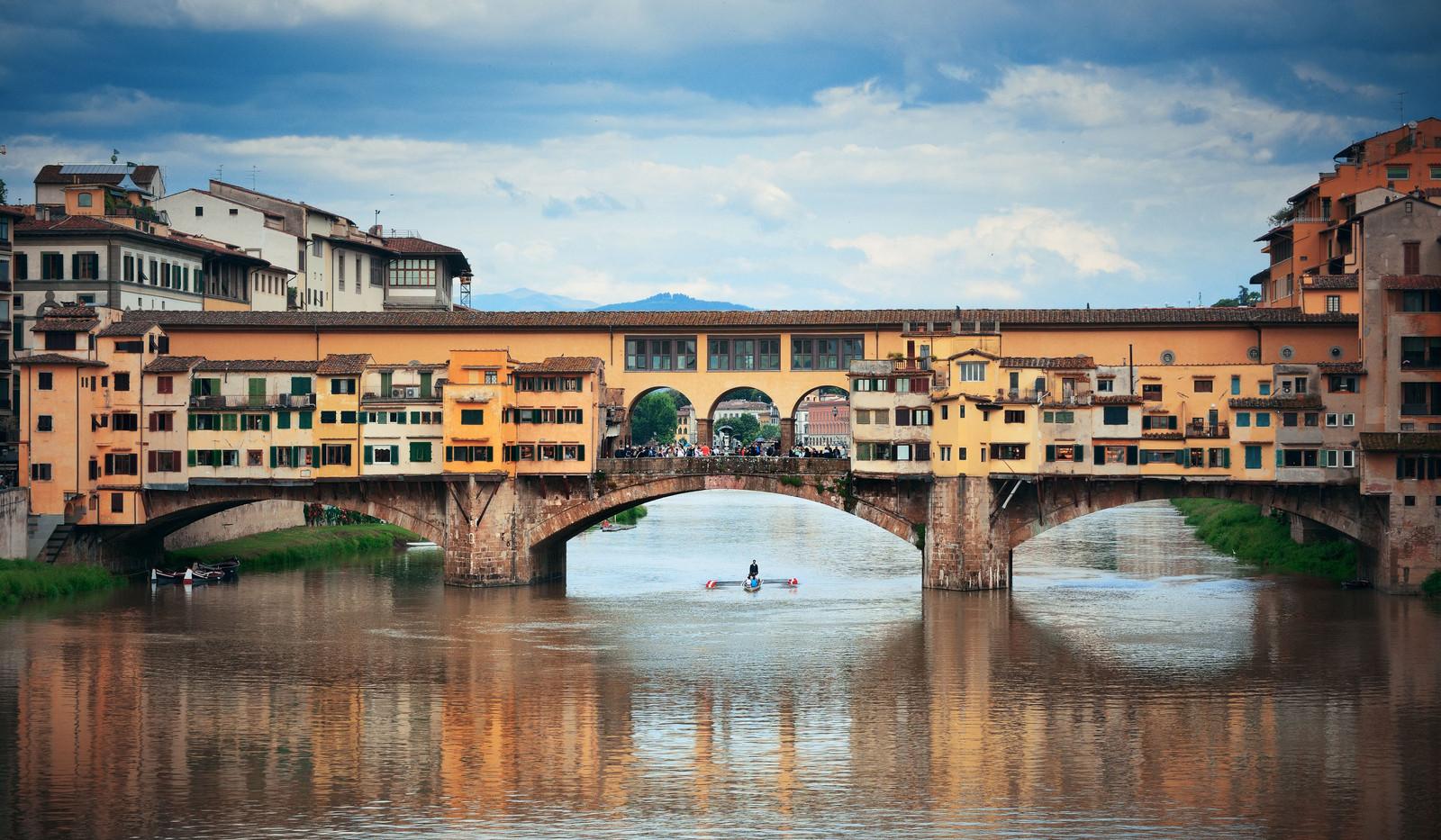 Canva - Florence Ponte Vecchio.jpg