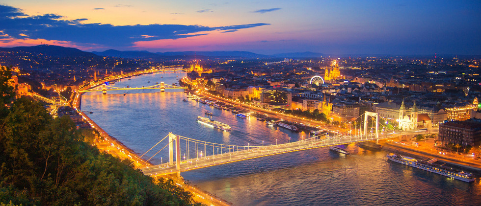 Canva - Budapest Cityscape at Dusk.jpg