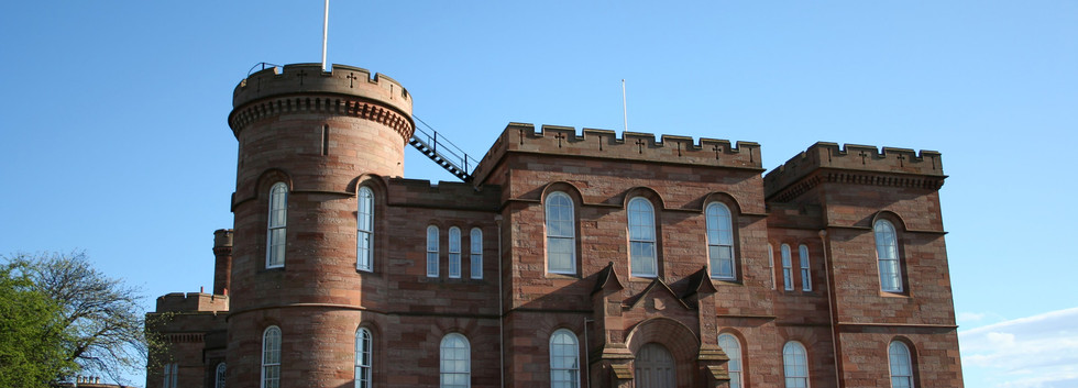 Canva - Inverness castle.jpg