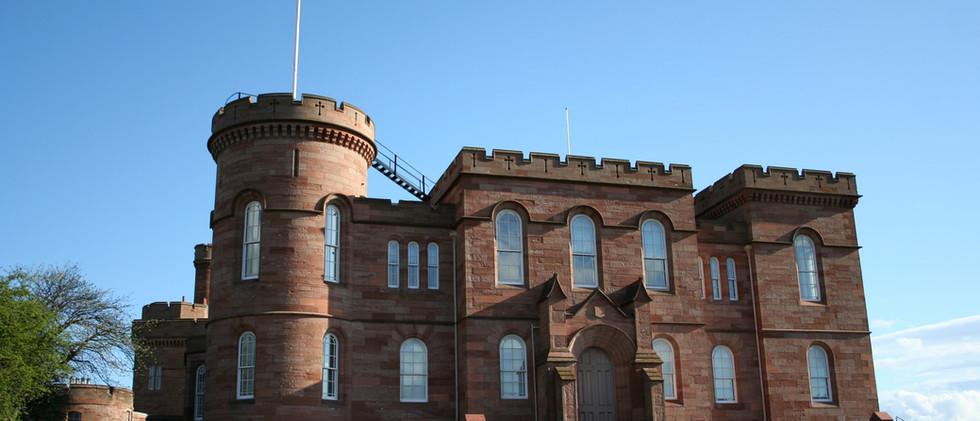 Canva - Inverness castle.jpg