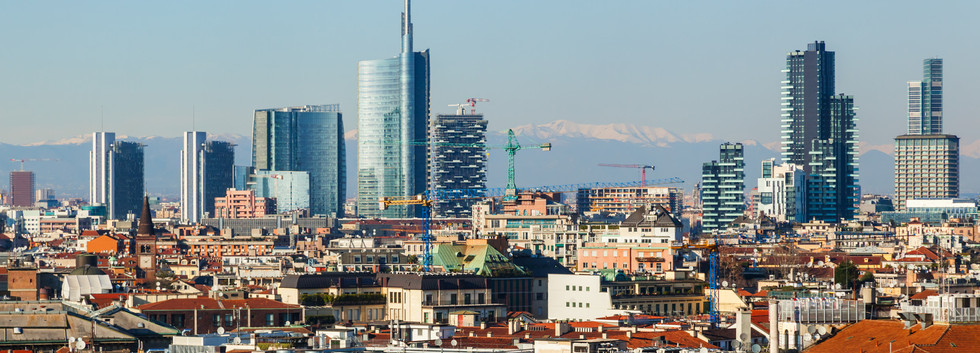 Canva - skyline of Milan, Italy.jpg