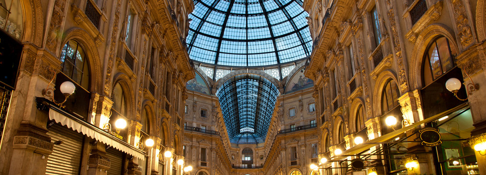 Canva - Milan Luxuous shopping mall.jpg