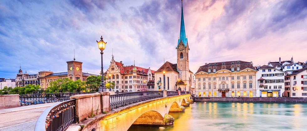 Canva - Zurich, Switzerland..jpg