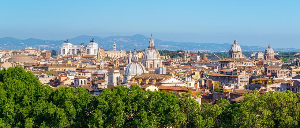 Canva - Panoramic view of Rome.jpg
