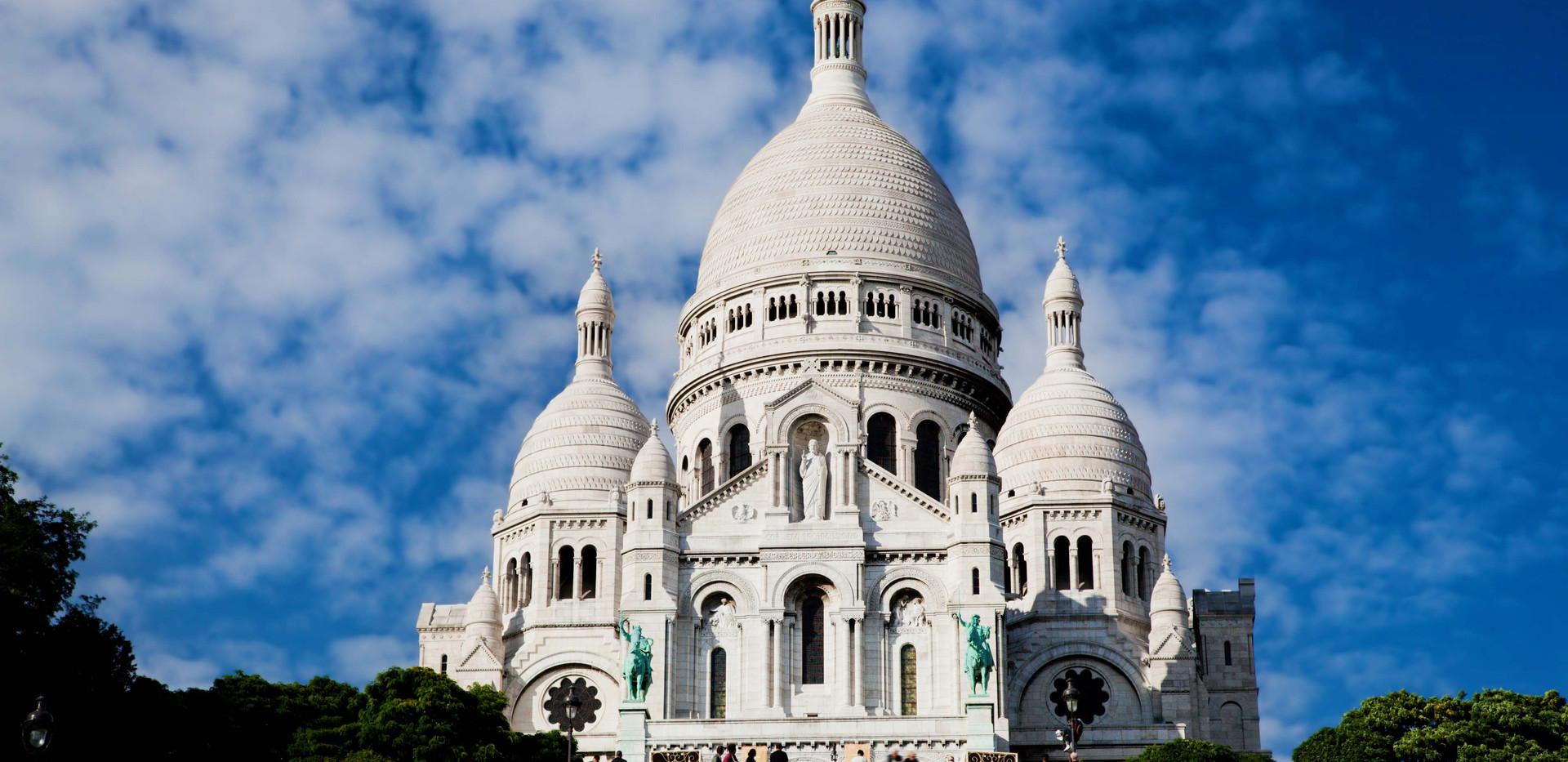 Canva - Sacre-Coeur Basilica Paris (1).j