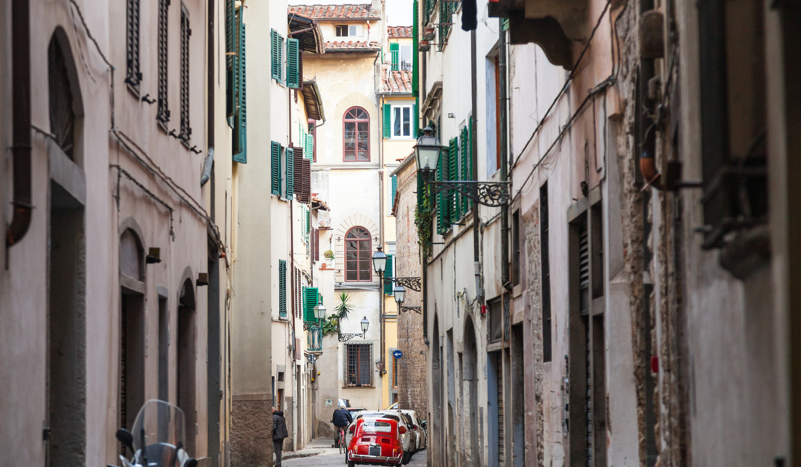 Canva - Historic District of Florence.jp