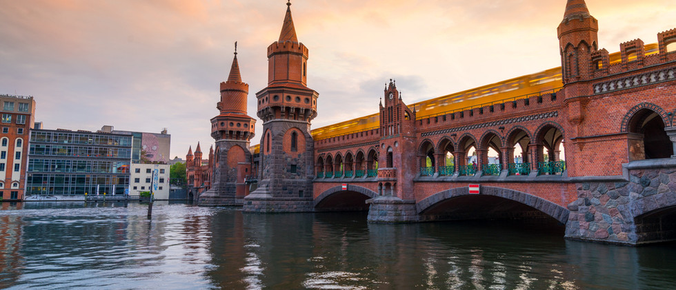 Canva - Berlin Germany (1).jpg