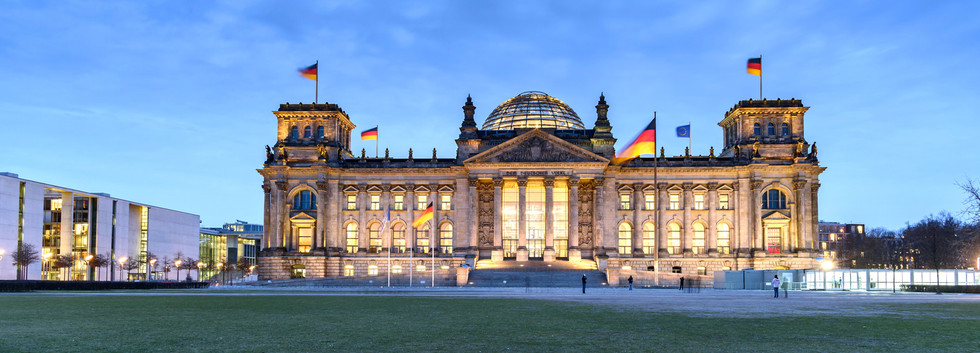 Canva - Reichstag Berlin Germany.jpg