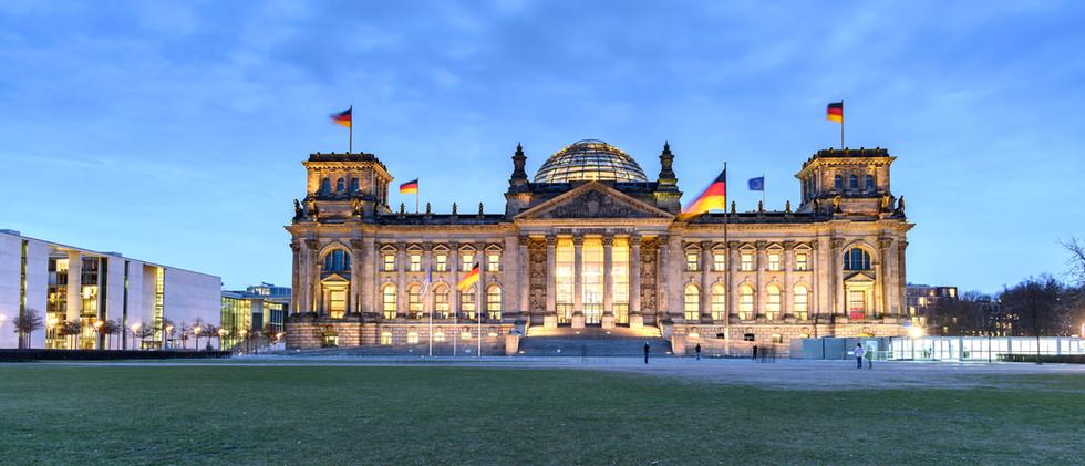 Canva - Reichstag Berlin Germany.jpg