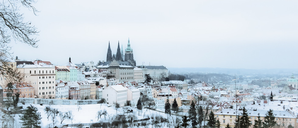 Canva - winter fairy tail at Prague..jpg