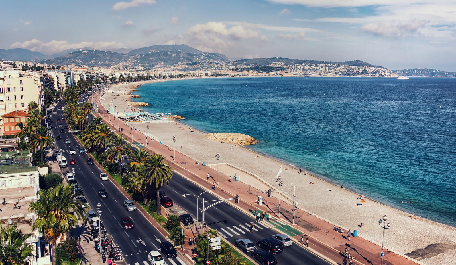 Canva - City of Nice in summer.jpg