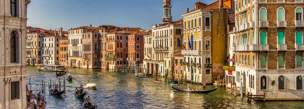 Canva - Venice Grand Canal (1).jpg
