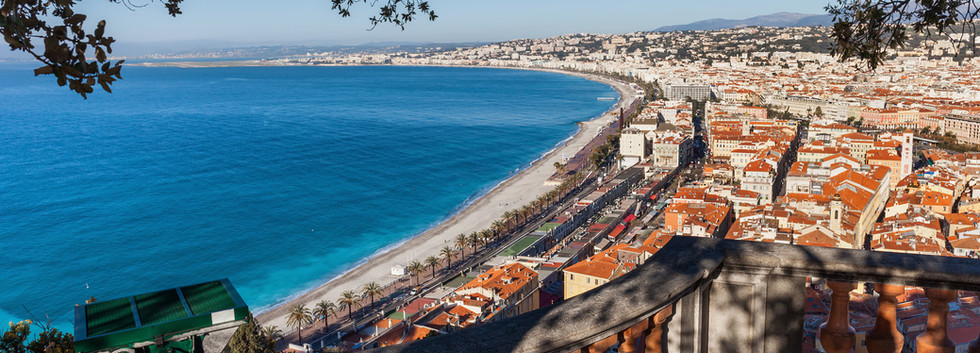 Canva - View over Nice City in France.jp