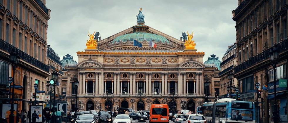 Canva - Paris Opera.jpg