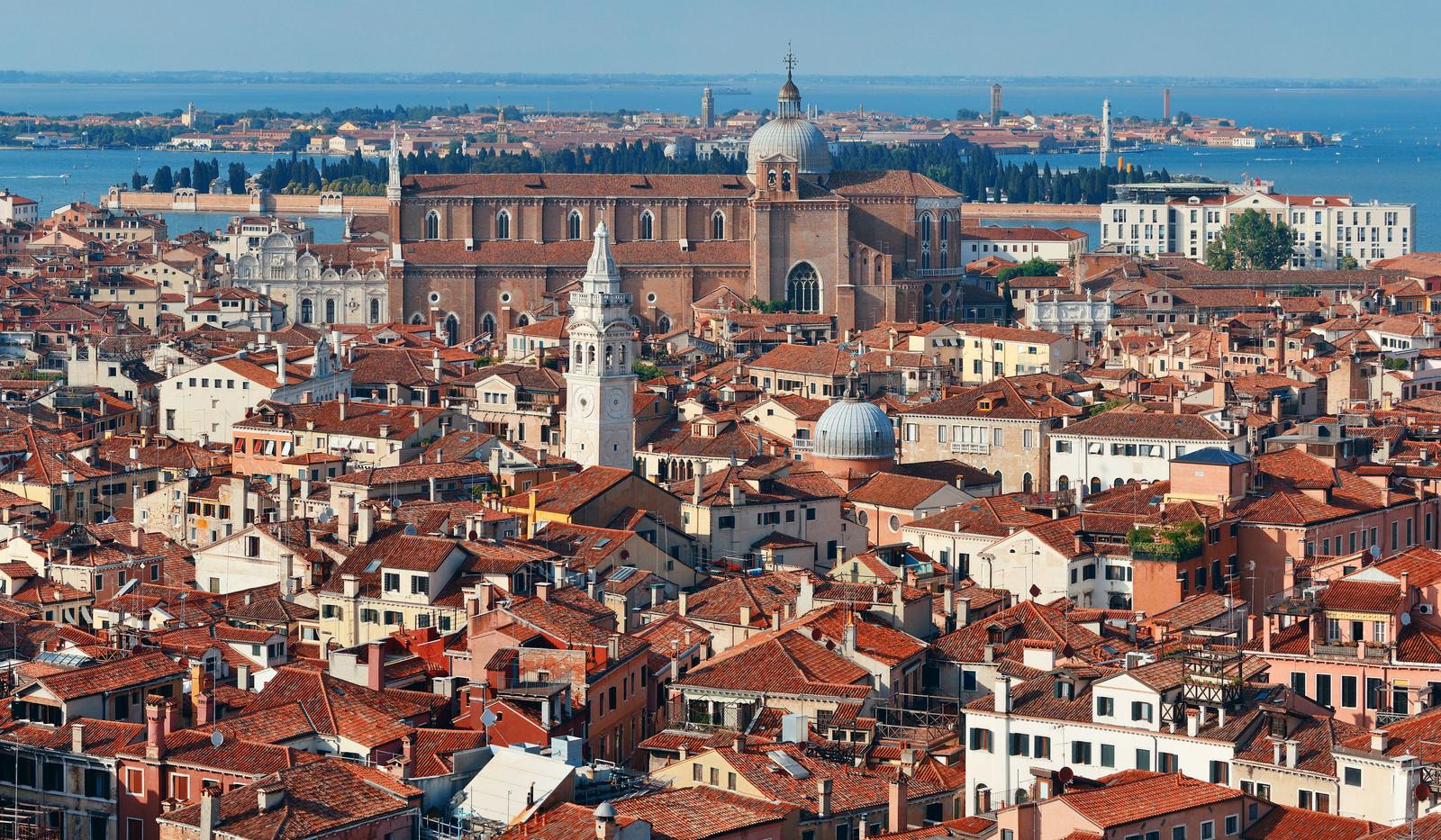 Canva - Venice Skyline View.jpg