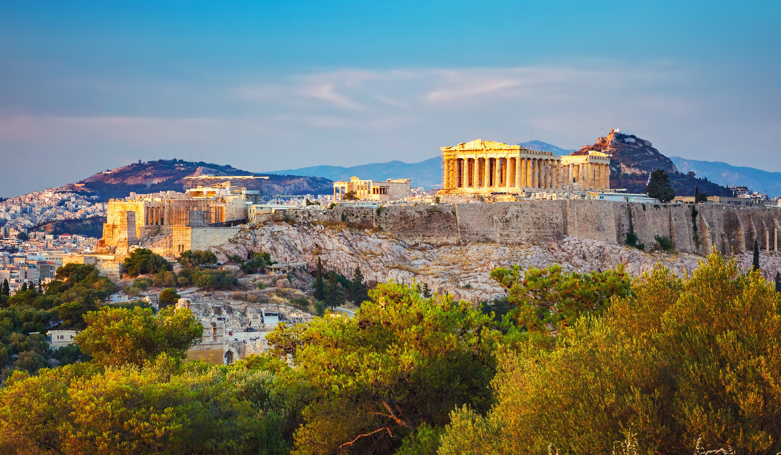Canva - Acropolis in Athens, Greece.jpg