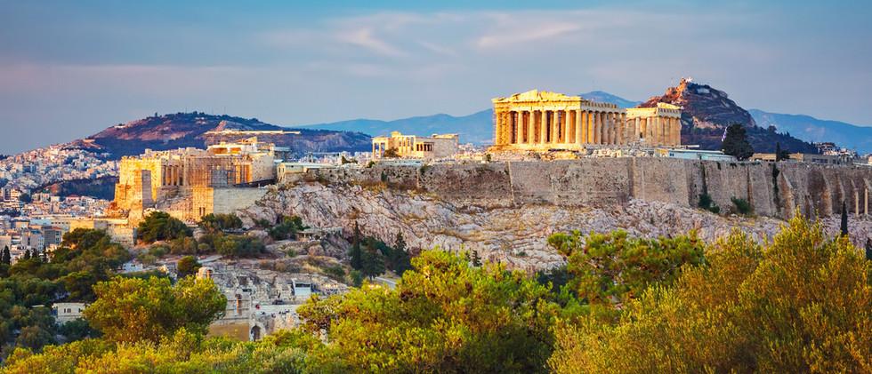 Canva - Acropolis in Athens, Greece.jpg