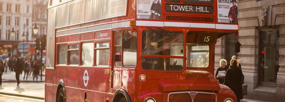 Canva - Bus Near Building.jpg