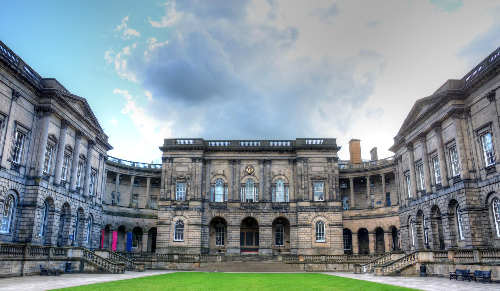 Canva - University of Edinburgh.jpg