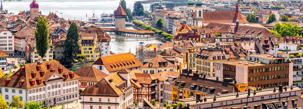 Canva - Lucerne city in Switzerland.jpg