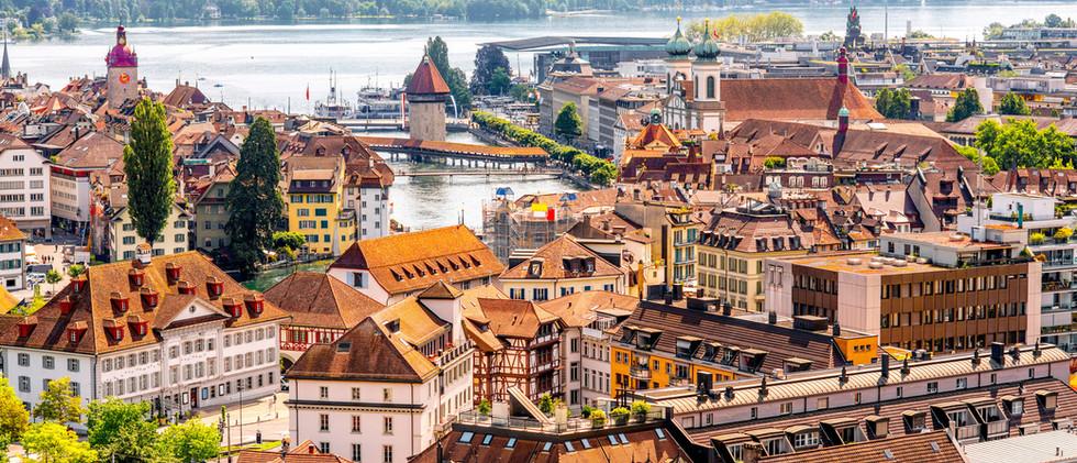 Canva - Lucerne city in Switzerland.jpg
