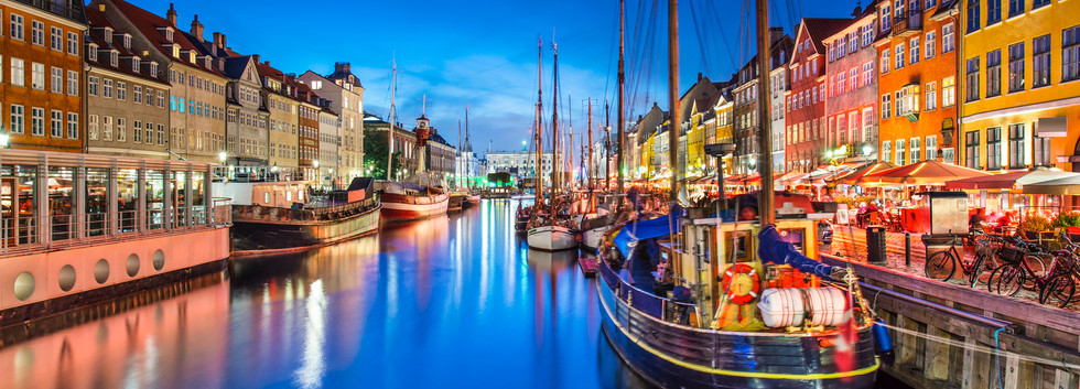 Canva - Copenhagen.jpg