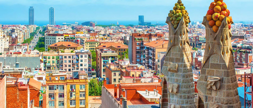 Canva - Cityscape in Barcelona, Spain.jp