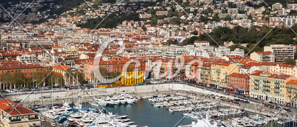 Canva - City of Nice in France.jpg