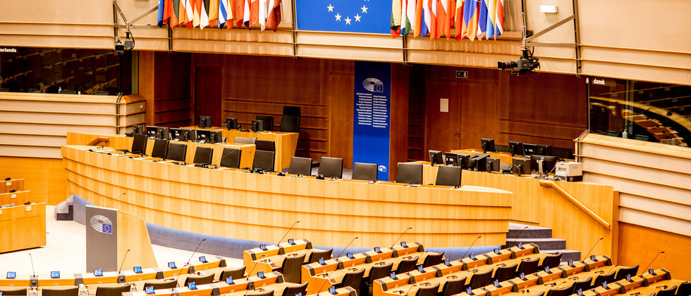 Canva - European Parliament Interior.jpg
