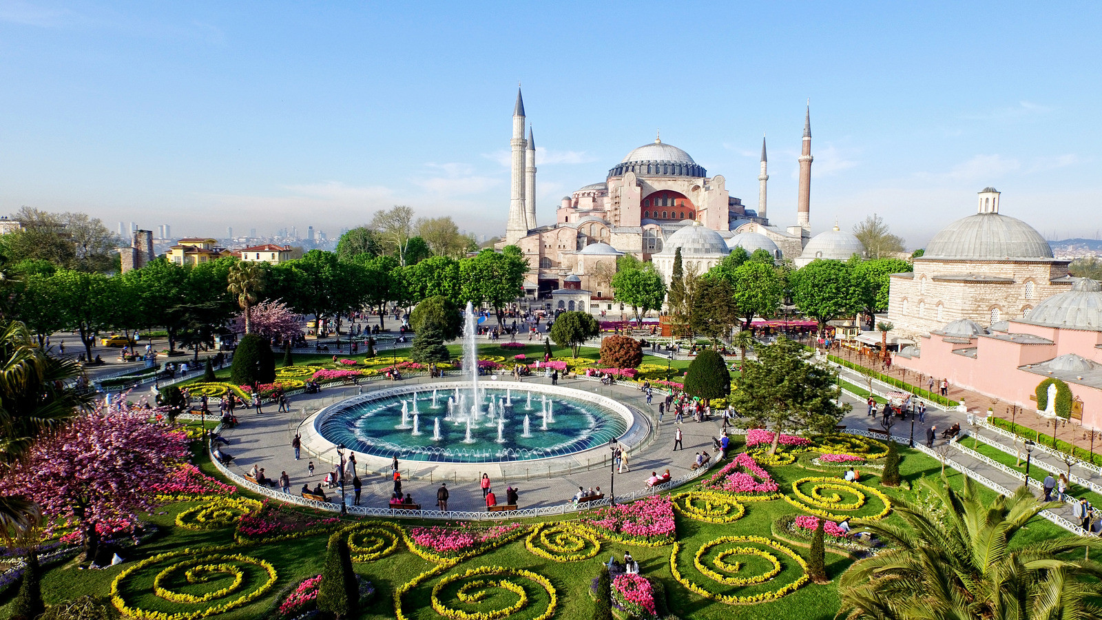 Canva - aerial view of Istanbul.jpg