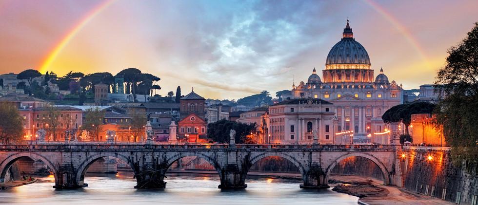 Canva - Beautiful Rome - Vatican.jpg