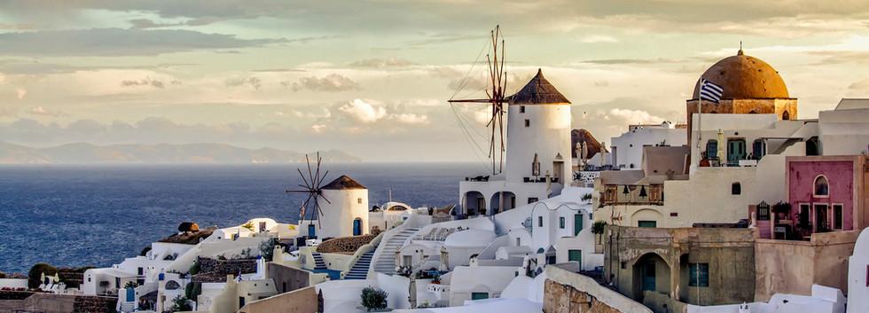 Canva - Oia Santorini Greece.jpg