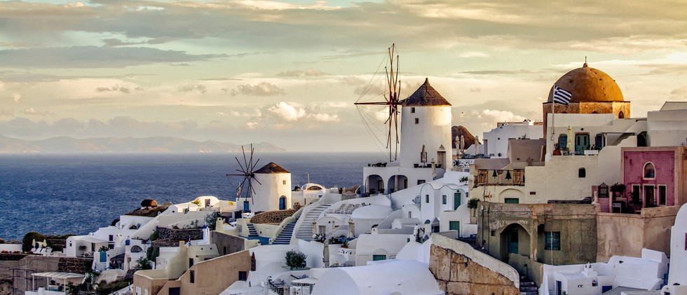 Canva - Oia Santorini Greece.jpg