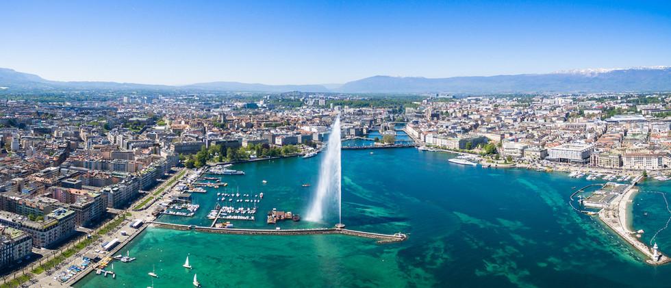 Canva -  Geneva City .jpg