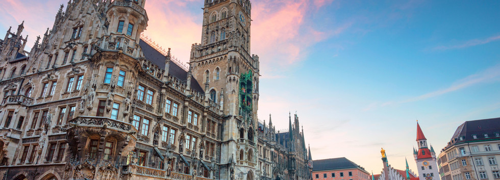 Canva - Munich..jpg