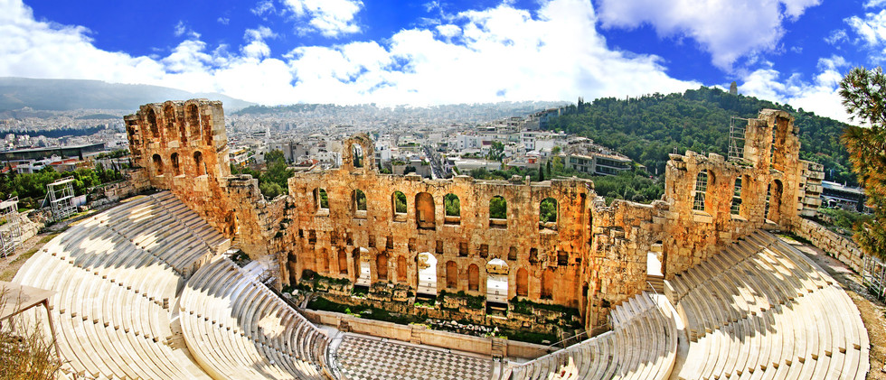 Canva - Beautiful Athens,Greeece..jpg