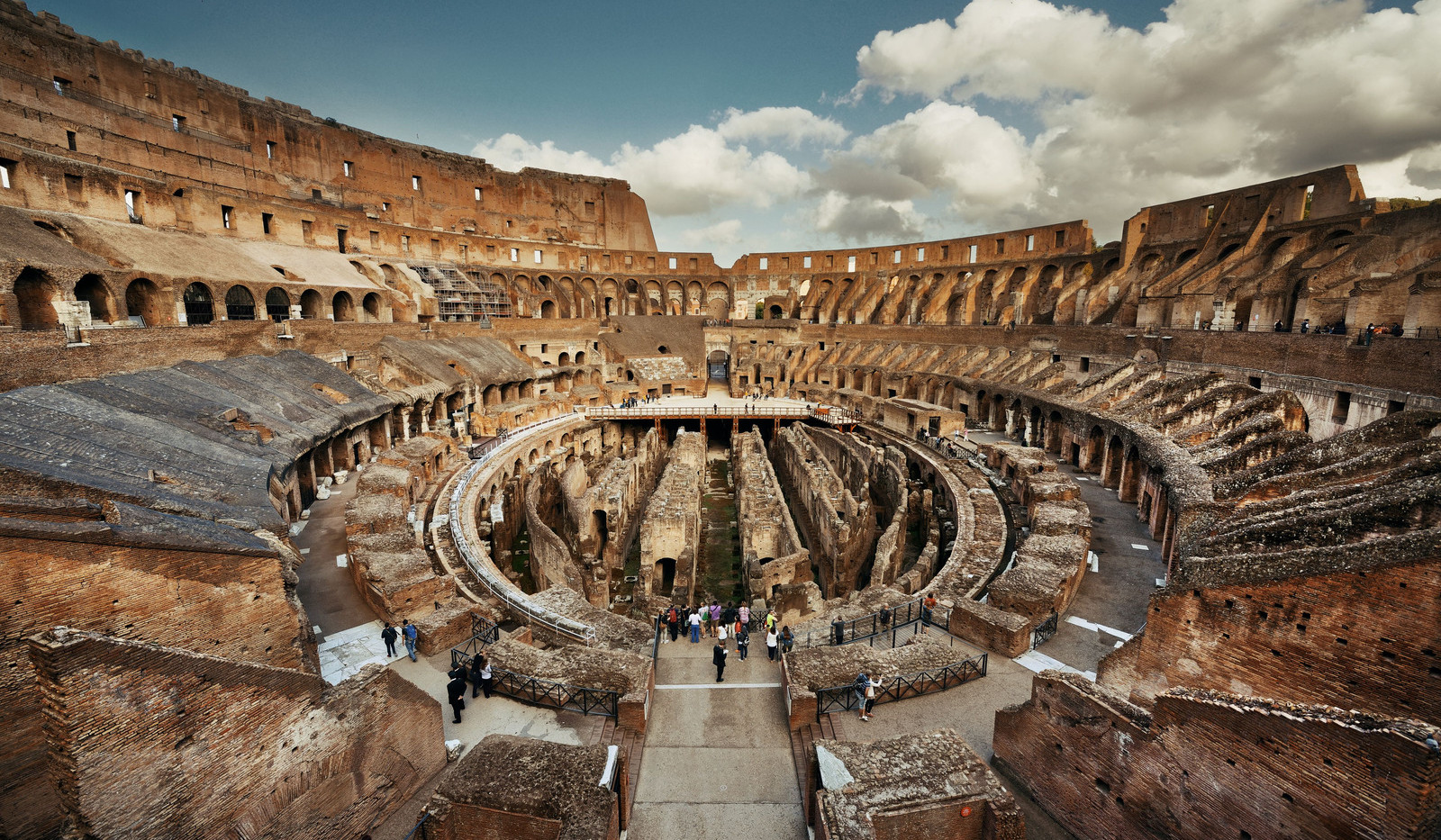 Canva - Colosseum in Rome.jpg