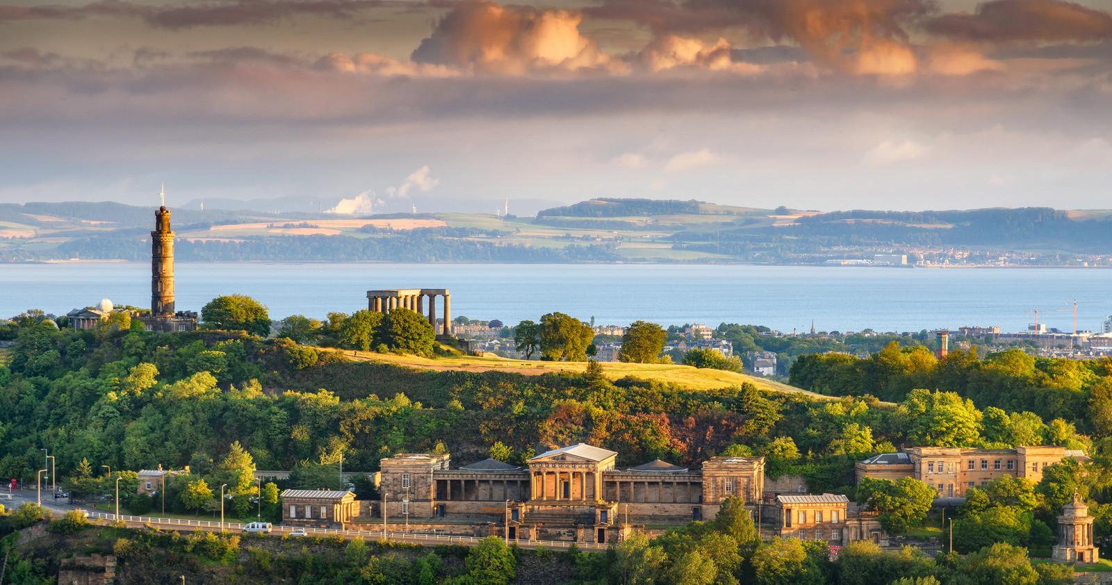 Canva - Calton Hill, Edinburgh.jpg