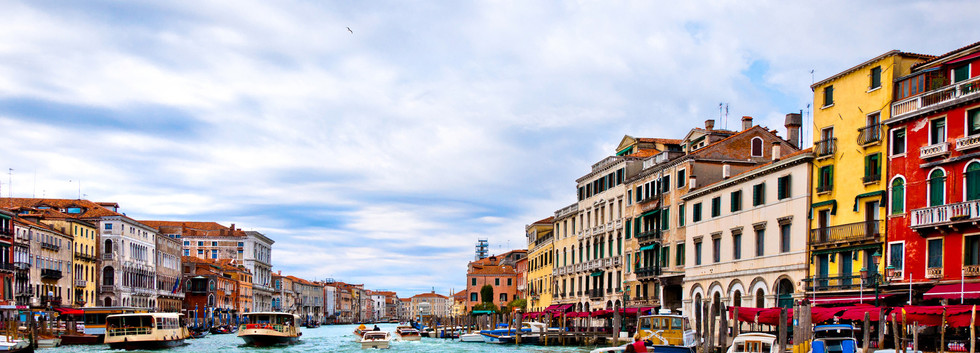 Canva - Grand Channel in Venice.jpg