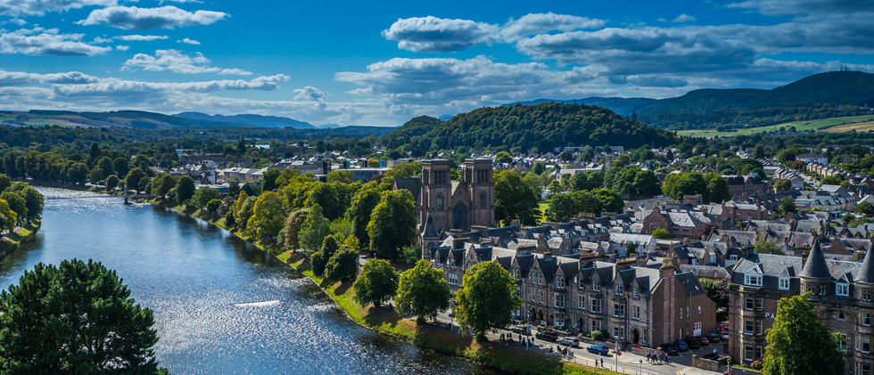 Canva - Sunny Inverness.jpg
