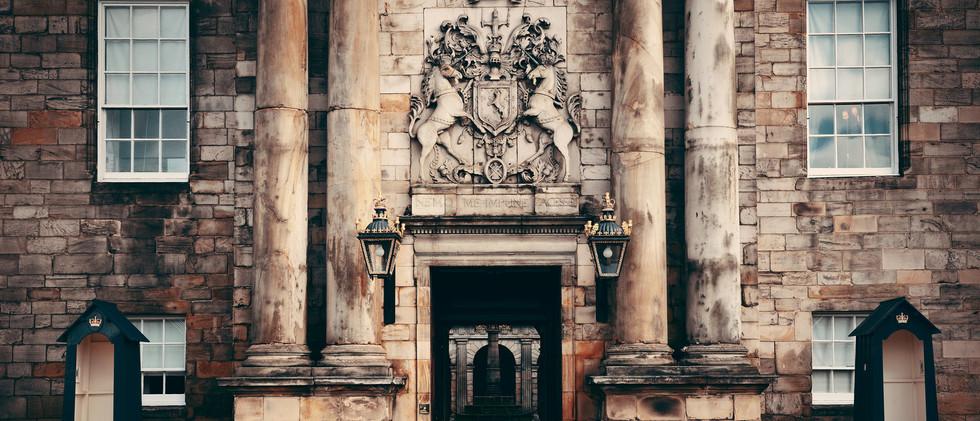 Canva - Palace of Holyroodhouse.jpg