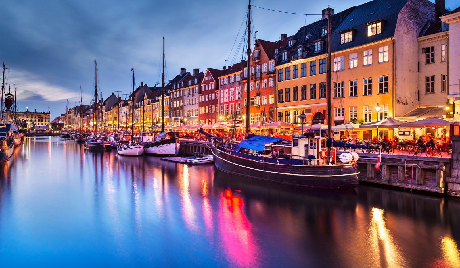 Canva - Copenhagen Denmark.jpg