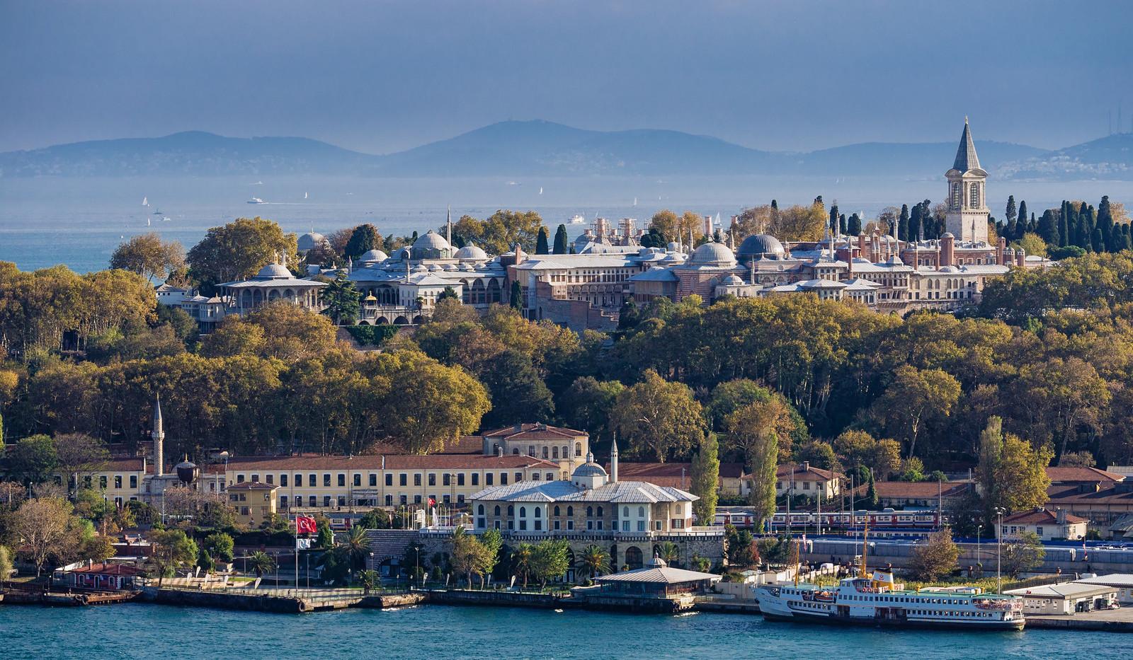 Canva - Istanbul (1).jpg