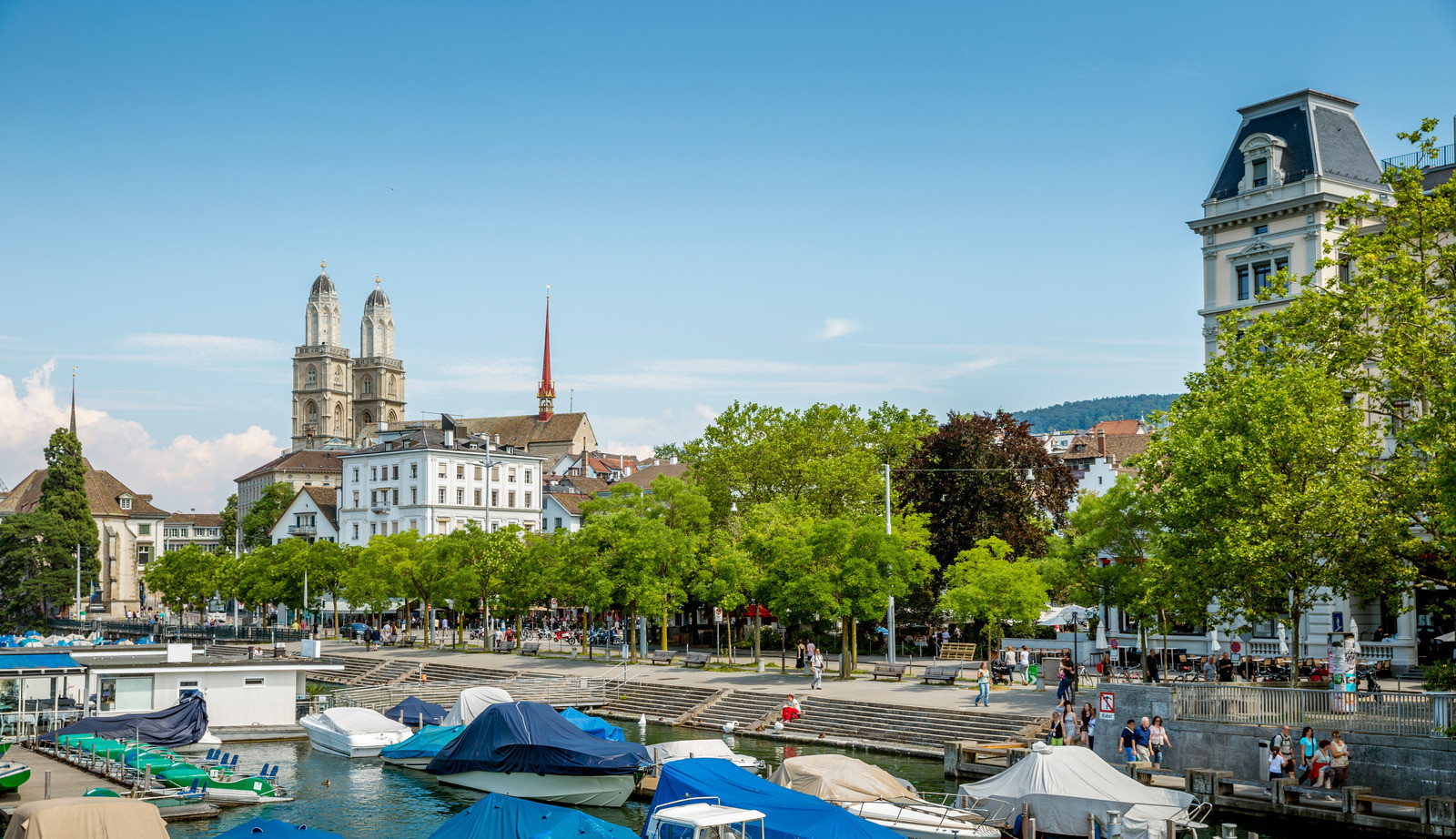 Canva - Cityscape of Zurich.jpg