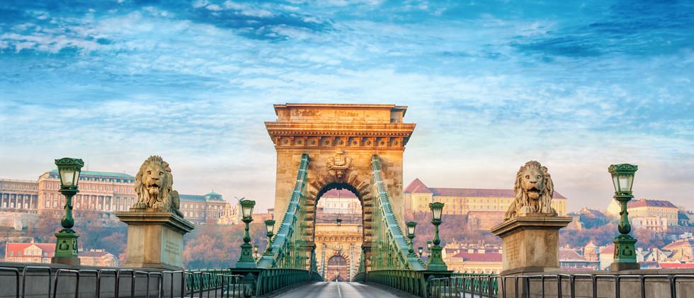 Canva - Chain bridge Budapest.jpg