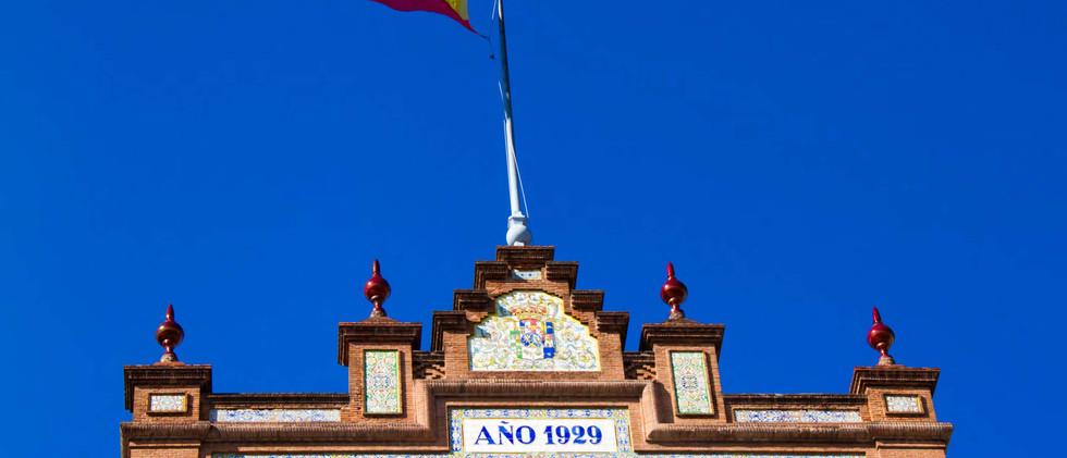 Canva - Plaza de Toros, las Ventas, span