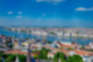 Canva - View of Budapest City.jpg